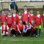 Turniej sołectw (3)