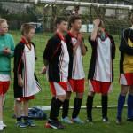 Turniej sołectw (47)