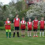 Turniej sołectw (5)