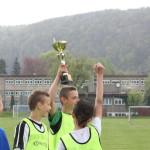 Turniej sołectw (53)