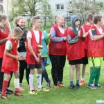 Turniej sołectw (55)
