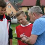 Turniej sołectw (8)