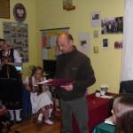 Tydzień Bibliotek w Brzeźnicy (12)