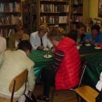 Tydzień Bibliotek w Brzeźnicy (15)