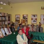 Tydzień Bibliotek w Brzeźnicy (3)