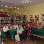 Tydzień Bibliotek w Brzeźnicy (7)