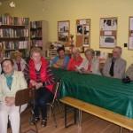 Tydzień Bibliotek w Brzeźnicy (9)