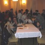 Wieczór kolęd  w Brzeźnicy (10)