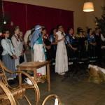 Wieczór kolęd  w Brzeźnicy (4)