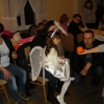 Wieczór kolęd  w Brzeźnicy (9)