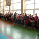Wizyta Czechów na warsztatach (1)