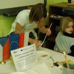 Wizyta Czechów na warsztatach (10)