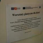 Wizyta Czechów na warsztatach (14)