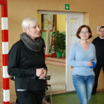 Wizyta Czechów na warsztatach (2)