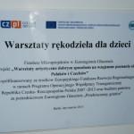 Wizyta Czechów na warsztatach (20)