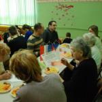Wizyta Czechów na warsztatach (25)