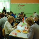 Wizyta Czechów na warsztatach (26)
