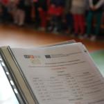 Wizyta Czechów na warsztatach (3)