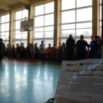 Wizyta Czechów na warsztatach (4)
