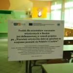 Wizyta Czechów na warsztatach (8)