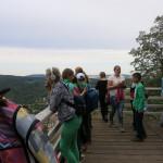 Wizyta dzieci z Ukrainy (11)