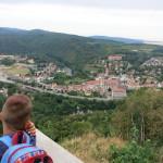Wizyta dzieci z Ukrainy (12)