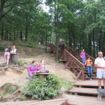 Wizyta dzieci z Ukrainy (13)