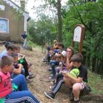 Wizyta dzieci z Ukrainy (15)