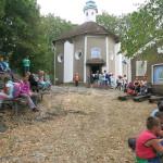 Wizyta dzieci z Ukrainy (16)