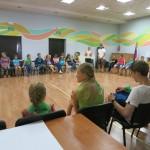 Wizyta dzieci z Ukrainy (17)