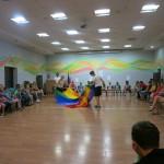 Wizyta dzieci z Ukrainy (18)