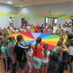 Wizyta dzieci z Ukrainy (21)