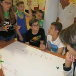 Wizyta dzieci z Ukrainy (23)