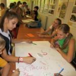 Wizyta dzieci z Ukrainy (24)