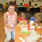 Wizyta dzieci z Ukrainy (26)