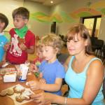 Wizyta dzieci z Ukrainy (30)