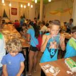 Wizyta dzieci z Ukrainy (31)