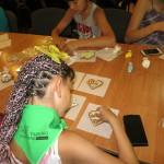 Wizyta dzieci z Ukrainy (32)