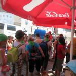 Wizyta dzieci z Ukrainy (34)