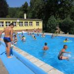 Wizyta dzieci z Ukrainy (35)