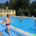 Wizyta dzieci z Ukrainy (36)