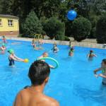 Wizyta dzieci z Ukrainy (39)