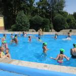 Wizyta dzieci z Ukrainy (40)