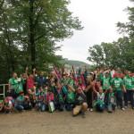 Wizyta dzieci z Ukrainy (6)