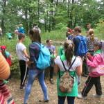 Wizyta dzieci z Ukrainy (7)