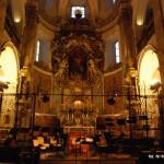 Wratislavia Cantans w Bardzie (1)