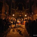 Wratislavia Cantans w Bardzie (10)
