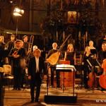 Wratislavia Cantans w Bardzie (11)