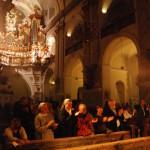 Wratislavia Cantans w Bardzie (12)