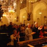Wratislavia Cantans w Bardzie (14)